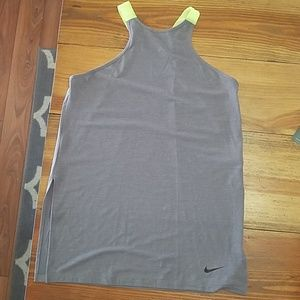 **added in bundle not for salw** New nike tank
